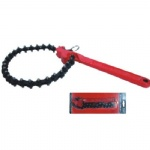 8' chain wrench