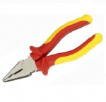 German type combination plier