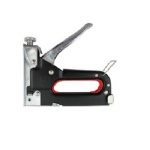 4in1 staple gun